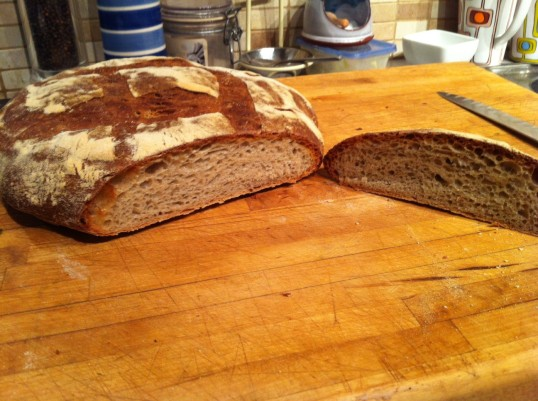 breton_bread_crumb